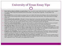 Mody Coggin Boatright   Humanities Texas