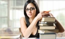 Dissertations writing service       metricer com