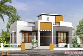 One Level House Plans With Basement 100 Single Floor House One Floor House Plans 3 Bedrooms