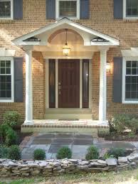 front doors beautiful front door porch ideas uk front door porch