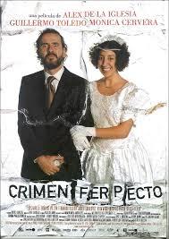 Crimen Perfecto (2004)