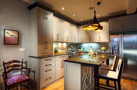 kitchen enchanting kitchen cabinets ideas for small kitchen