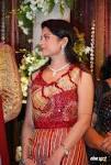 1stbuzz: malayalam actress sruthi lakshmi