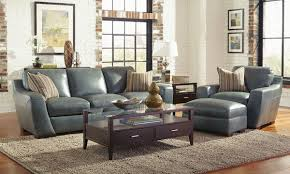 best woodhaven living room furniture gallery awesome design