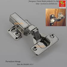 online buy wholesale kitchen cabinet hinge from china kitchen