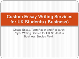 Custom essay writing services australia   Do my admission essay     aploon