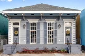 100 katrina cottages for sale changing the katrina cottage