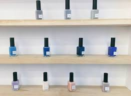 vegan nail salon archives happily ever victoria