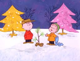 charlie brown thanksgiving tv how u0027a charlie brown christmas u0027 became a holiday tv mainstay fortune