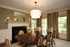 dining room pendant room design plan fresh to dining room pendant