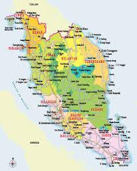 malaysia airport map klia map pdf inspiring world map design
