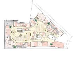 Retail Floor Plan Creator 10 Vanak Shopping Centre Floor Plan Architecture Plan Mall