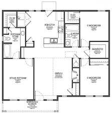 open floor plans houses mesmerizing best open floor plan home home
