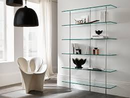 Modern Contemporary Bookshelves by Furniture Home Modern Bookshelves Design Modern 2017 Corirae