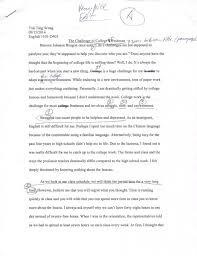 Best way write scholarship essay   metricer com Metricer com Best way write scholarship essay