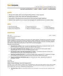 Liaison Resume Sample by 11 Best Executive Resume Samples Images On Pinterest Executive