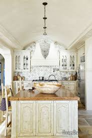 1936 best kitchens u0026 eating areas images on pinterest kitchen
