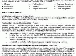 DOC  Law Resumes      MB internship resume example sample