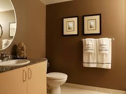california paints hold the cream de6131 accent colors tan plan