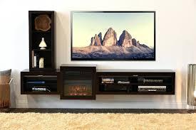 floating shelves entertainment center u2013 appalachianstorm com