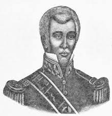 Jean-Louis Pierrot