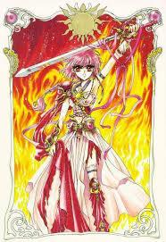 Animes de Yuuki-chan* Images?q=tbn:ANd9GcQAKFUGXh04e4edsKHLQ23C_fb-Y4ZhzY8DSD66J9jObm_M16Nt