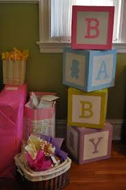 abc blocks baby shower best inspiration from kennebecjetboat