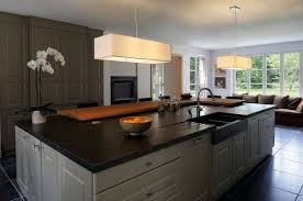 Stainless Steel Kitchen Pendant Light by Awe Inspiring Ideas For Kitchen Island Lighting With Rectangle