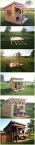 backyards innovative cedar siding backyard shed 68 building