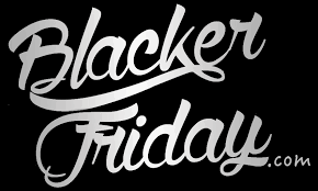 black friday fitbit blacker friday best black friday 2017 deals