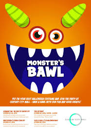 Monster Halloween List by Get Your Crap Together Halloween Surprise Balls From The Tiptoe
