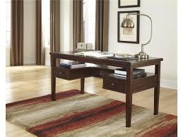 Custom Studio Desks by Simple 50 Office Desk Design Wood Design Ideas Of Simple Office
