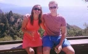 Duke of Westminster  Hugh Grosvenor and girlfriend Harriet Tomlinson The Telegraph