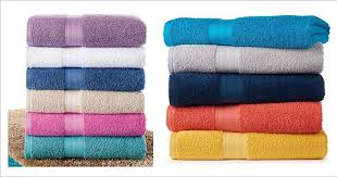 black friday sales towels at target kohl u0027s deals u2013 the big list with coupon codes u2013 updated hourly