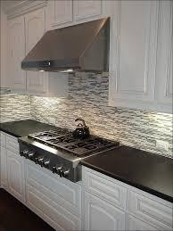 kitchen cambrian black leathered granite black pearl granite