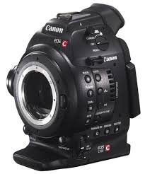 canon black friday sales black friday deal canon c100 for 1799