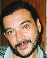 Luis Raúl Calvo