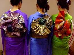 Japanese kimono Images?q=tbn:ANd9GcQANEIoVtSEk6kFp4awr_p0sdzS370AnizBDa0zpVu4vMxML0U&t=1&usg=__koEO3T0dKfLKmsAN1yq4aaIKi5Q=