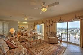 regency towers condos for sale panama city beach fl real estate