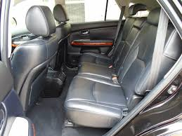 lexus rx 350 used miami lexus rx 350 in florida for sale used cars on buysellsearch