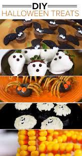 1769 best halloween images on pinterest halloween treats