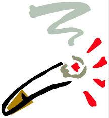 bahaya dadah rokok penagihan pemulihan
