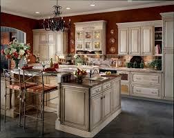 Kitchen Maid Cabinets by Kitchen Kraft Maid Cabinets In Kraftmaid Authorized Dealer