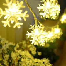 online buy wholesale chinese led light from china chinese led