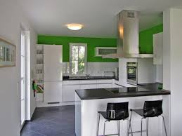 kitchen simple kitchen design ideas with island within small