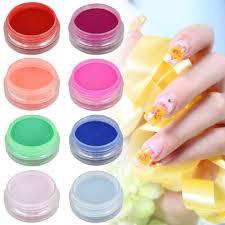 popular powder gel buy cheap powder gel lots from china powder gel