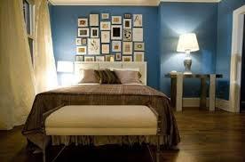 u003cinput typehidden prepossessing blue bedroom colors home