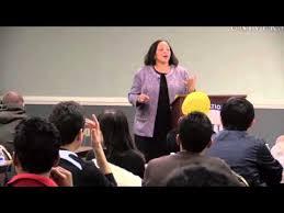 VIU Career Center   Resume Workshop January        YouTube YouTube