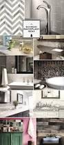 Bathroom Backsplash Ideas by Vanity Design Bathroom Backsplash Ideas Home Tree Atlas Bathroom
