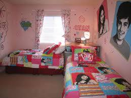 Decorative Bedroom Ideas by Small Teen Bedroom Decorating Ideas Then Teen Bedroom